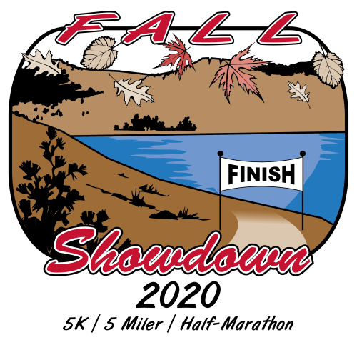 Fall_Showdown_Icon_2020_Small.png