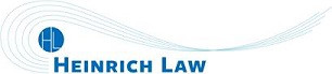 Heinrich_Law_Logo_Small.jpg