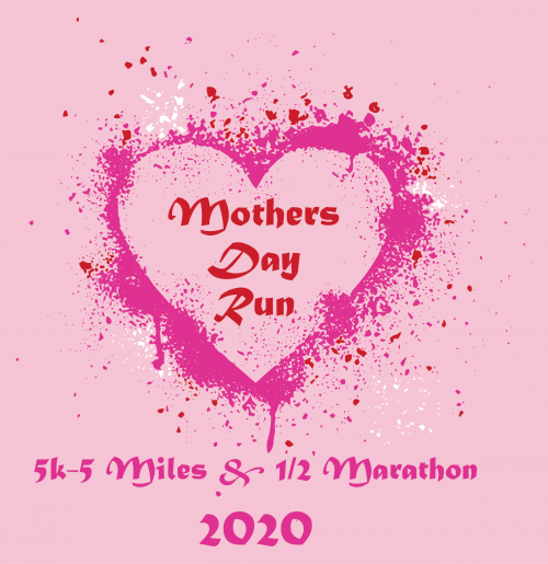 Mothers_Day_Icon_2020.png