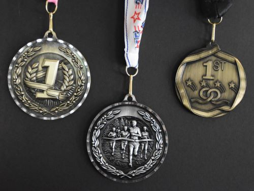 Place_Medals_Small.JPG>/storage/images/Place_Medals_Small.JPG
