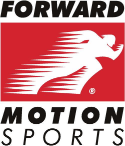 Sponsor-ForwardMotion.png